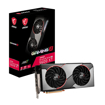 Picture of MSI RADEON RX5600 XT GAMING X
