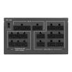 Picture of Antec Signature 1000W 80PLUS Titanium Modular Power Supply