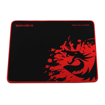 Picture of Redragon 4IN1 Mechanical Gaming Combo Mouse|Mouse Pad|Headset|Mechanical Keyboard