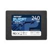Picture of Patriot Burst Elite 240GB 2.5 SSD