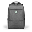 Picture of PORT BACKPACK YOSEMITE 15.6 GY