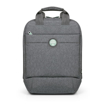 Picture of PORT BACKPACK YOSEMITE 13-14 GY