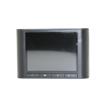 Picture of Yi IP Dash Camera 1080P 140 - Black