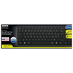 Picture of PORT OFFICE BLUETOOTH KEYBOARD