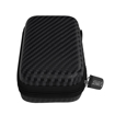 Picture of Orico NVME Storage bag - Black